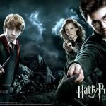 'Potter' A Record-setter?