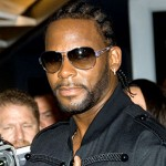 R. Kelly Facing Foreclosure