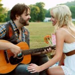 Randy Houser Engaged