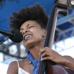 Rhode Island Annual Jazz Festival