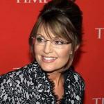 Sarah Palin Documentary