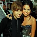 Selena Gomez Bieber