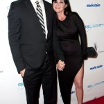 Shannen Doherty Lands Reality Show