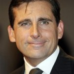 Steve Carell Sixth Emmy
