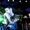 Stevie Nicks Adam Levine