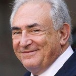 Strauss Kahn Rape Case Delay