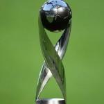 Sub 17 World Cup