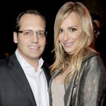 Taylor Armstrong Lawsuit