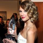 Taylor Swift Teen Choice Awards