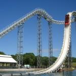 Theme Park Deaths