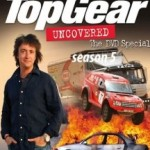 Top Gear Season 17 Episode 4 Streetfire