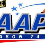 UAAP Season 74