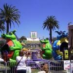 Ventura County Fair