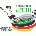 Women's World Cup