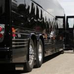 $1.1 Million Bus