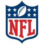 2011 Nfl Preseason Schedule