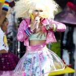 ABC Apologizes For Minaj's Wardrobe Malfunction