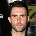 Adam Levine On VMA's