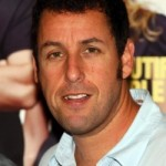 Adam Sandler Death 2011