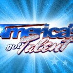 America Got Talent Results