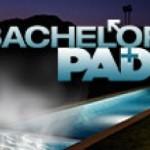 Bachelor Pad 2011 Spoilers