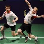 Badminton World Championship 2011