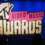 Best Mtv VMA Performances