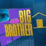 Big Brother 13 Episode 16