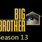 Big Brother 13 Episode 22