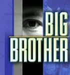 Big Brother Episode 17
