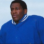 Bubba Smith NFL Star