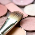 Celebrity Makeup Secrets
