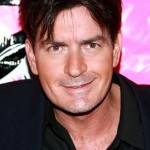 Charlie Sheen Update