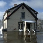 Charlotte Flooding