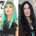 Cher, Lady Gaga Duet Coming