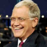 David Letterman Targeted By Al Qaeda Death Threat