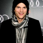 Details On Ashton Kutchers Men Role