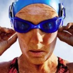 Diana Nyad To Swim From Cuba To Florida