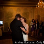 Dying Mom Attends Daughter's Wedding Virtually