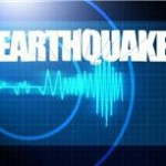 Earthquake Aftershocks