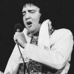 Elvis Presley Anniversary Of Death