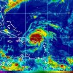 Hurricaine Irene