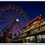 Indianapolis State Fair