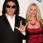 Is Gene Simmons Married