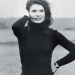 Jackie Kennedy Secret Tapes