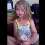 Jamie Lynn Spears Daughter