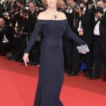 Jane Fonda Testosterone