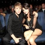 Justin Bieber Selena Gomez Break up