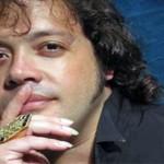 Leo Mattioli Dies