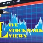 Live Stock Market